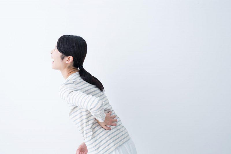 maekagami-1