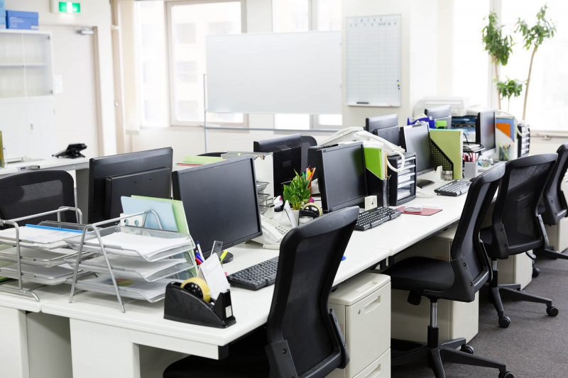 office_kusyon