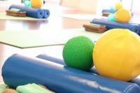 ストレッチポールで腰痛を悪化させないための正しい使い方
